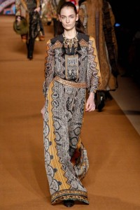 Boho-Chic-Clothes-in-Etro-Fall-Winter-2014-2015-9