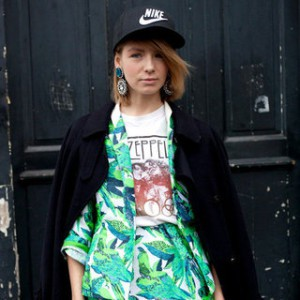 Trending-Cool-Baseball-Caps-Get-Inspired-Fashion-Insiders-Shop-Our-Top-10-Picks