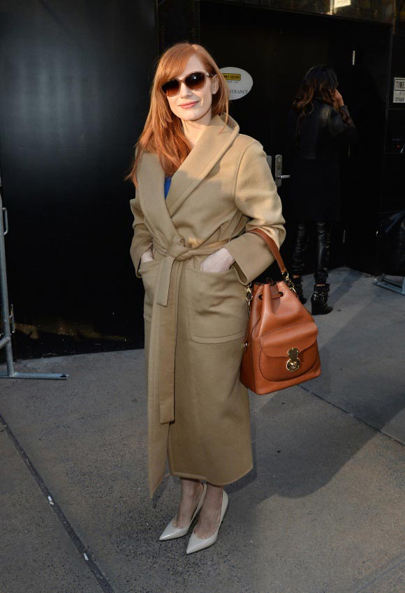 jessica_chastain_1-a