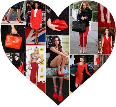 looks-rojo-san-valentin-hayden-panettiere-1-z_opt